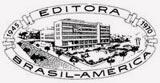 Logo Ebal