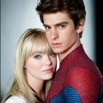 The Amazing Spiderman, Julho de 2012