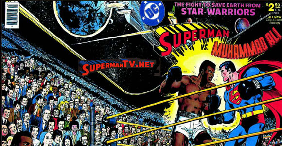 Superman-vs-Muhammad-Ali-HQ