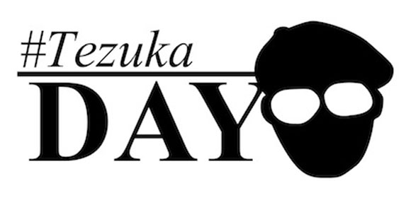 Tezuka Day