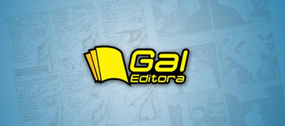 Editora Gal