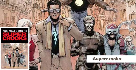 Supercrooks