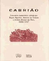 Cabrião