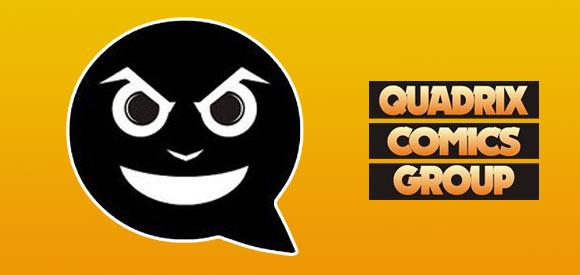 Quadrix Comic Group