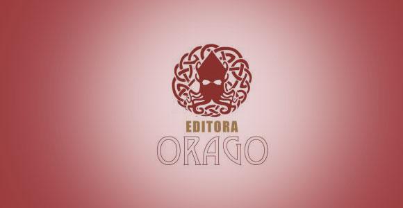 Editora Orago, do grupo editorial 5W, passa a publicar quadrinhos