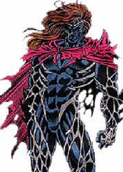 Kaine, Homem Aranha