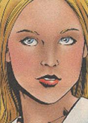 Liz Allen, Homem Aranha