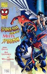 Revista Spider
