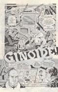 Ginoide
