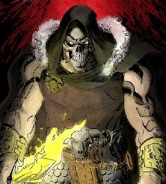 Thulsa-Doom