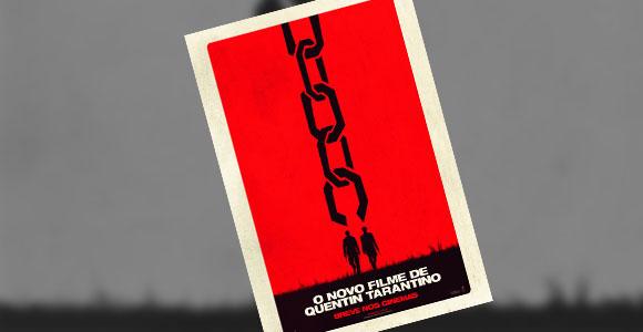 R.M. Guéra desenhará a minissérie Django Livre