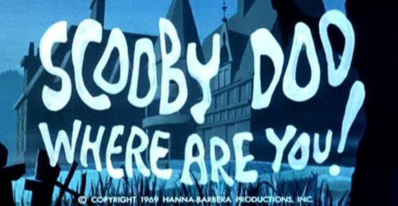 Scooby-Doo – Parte 2