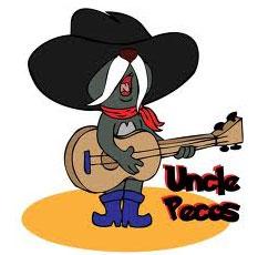 Tio Pecos
