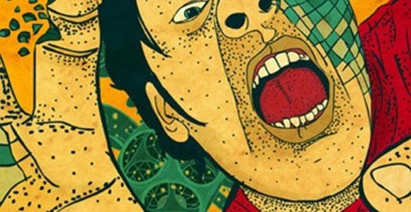 Editora Draco lança linha de quadrinhos digitais