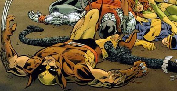O mês de agosto chegará com vários lançamentos da Panini. Além dos títulos mensais, alguns projetos chamam a atenção, começando pela republicação de mais uma saga dos X-Men.