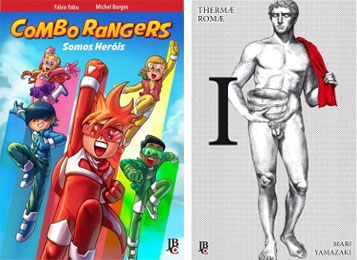 bienal-combo-rangers-thermae-romance