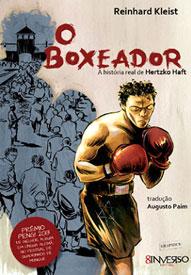 bienal-o-boxeador
