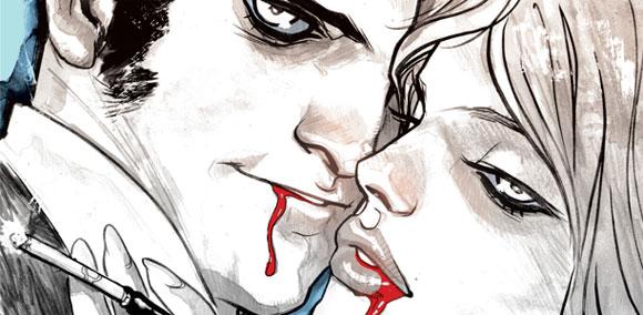 vampiro-americano