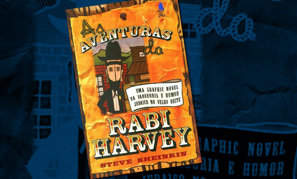 Rabi-Harvey