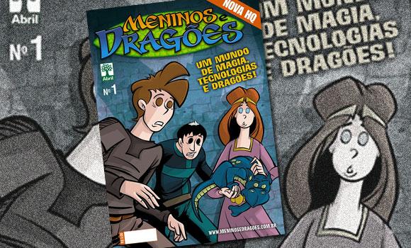 meninos-e-dragoes