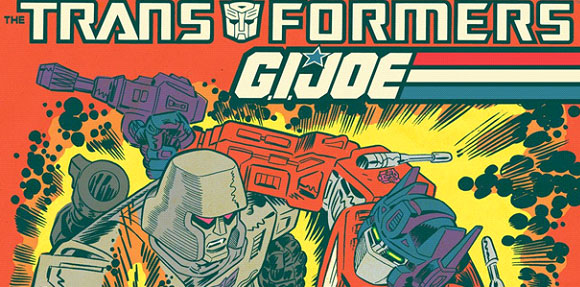 transformes---gi-joe