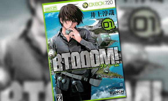btoom