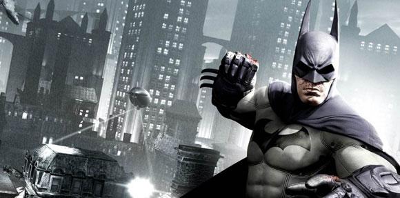 batman-app