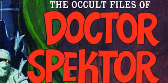 doctor-spektor