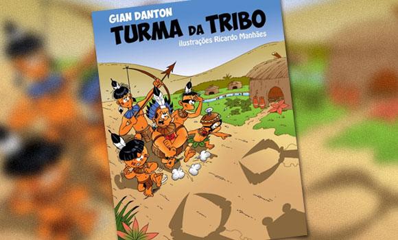 turma-da-tribo