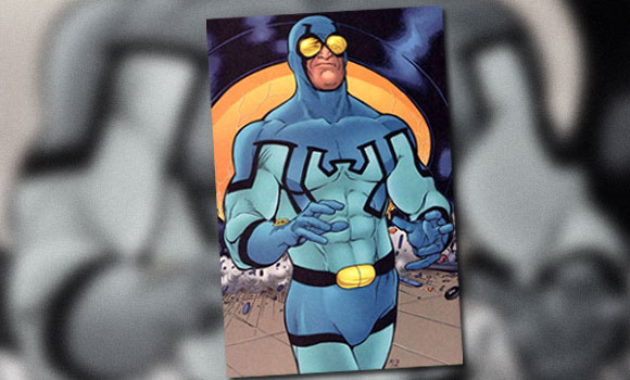 Ted-Kord