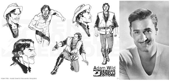 adam-wild