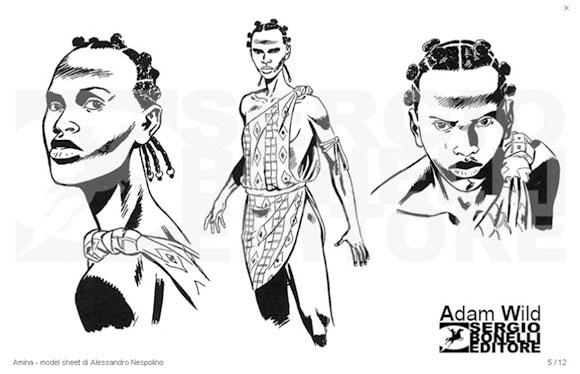 adam-wild2