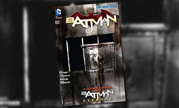 batman-28