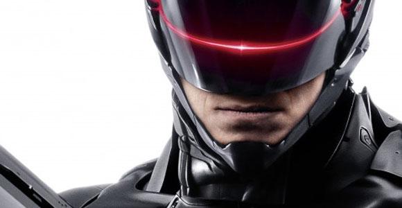 Boom! Studios: novo quadrinho baseado no novo filme do Robocop