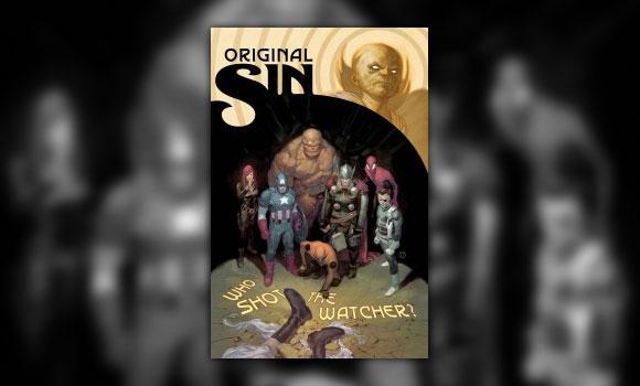 original-sin