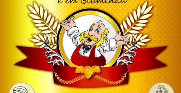 HQ conta a história da cerveja no mundo e em Blumenau