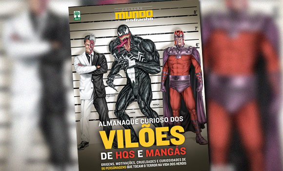 viloes