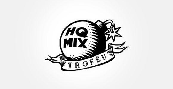 26º Troféu HQ Mix tem lista com finalistas divulgada