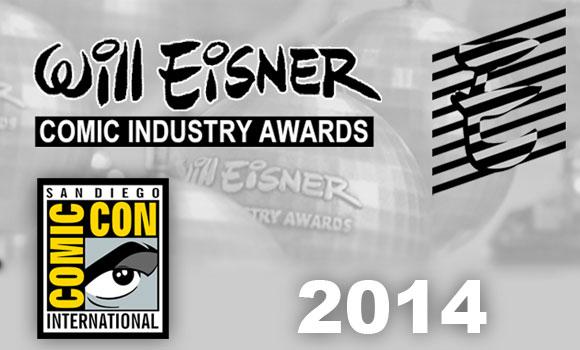 eisner-2014