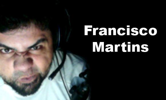 frank-martin