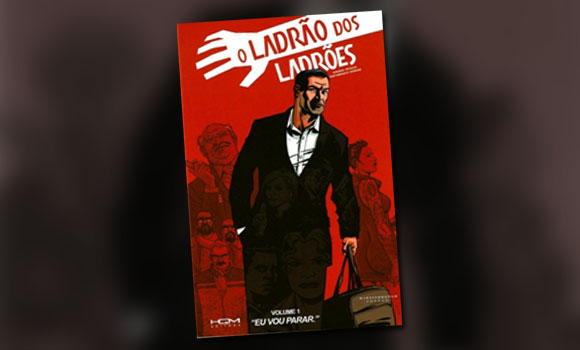 o-ladrao-dos-ladroes