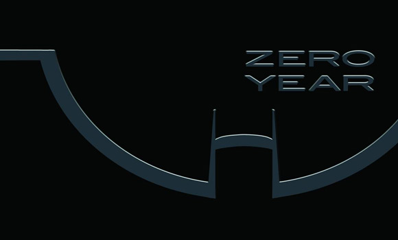 batman-zero-year