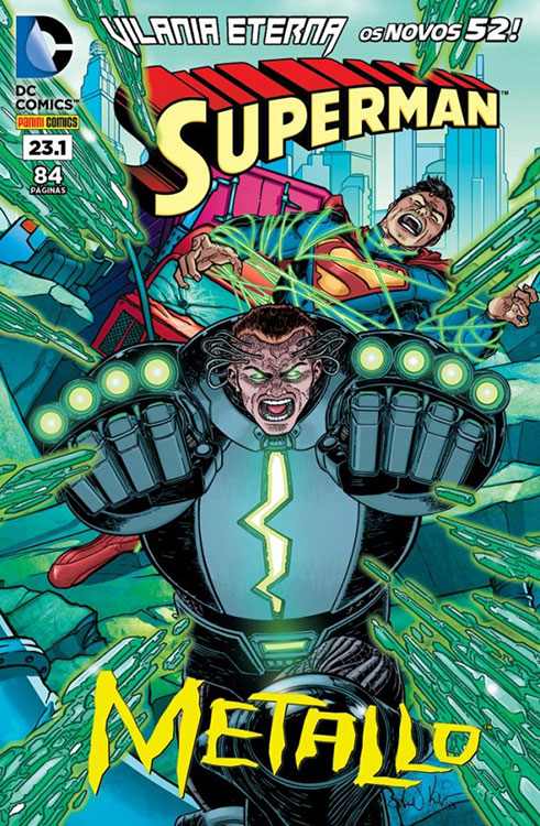 capa-vilania-eterna-superman-metallo
