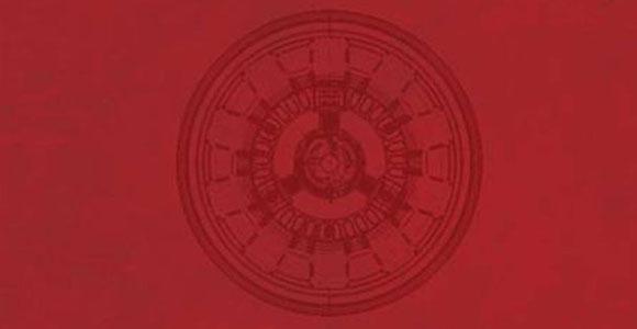 Livro Protocolos Homem de Ferro será publicado pela Panini