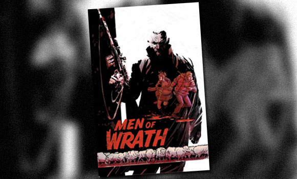 men-of-wrath