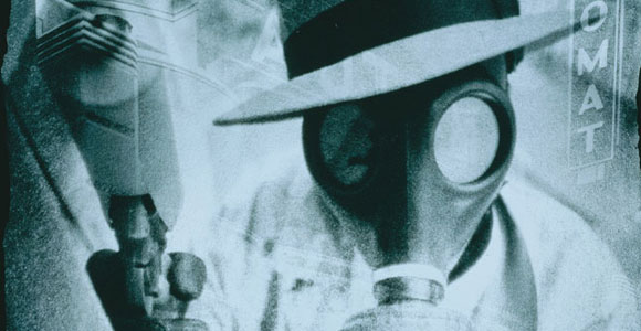 Panini lança Sandman – Teatro do Mistério, de Matt Wagner e Guy Davis