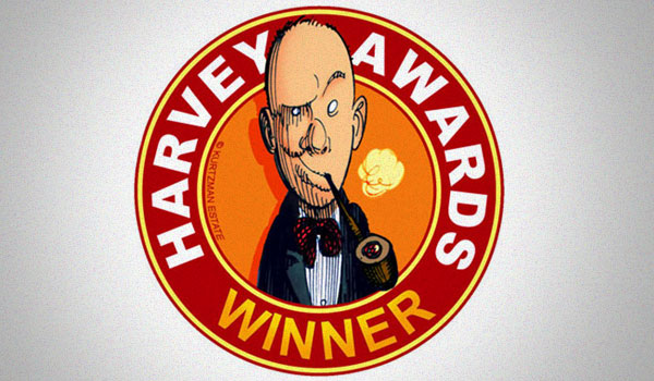 harvey-awards