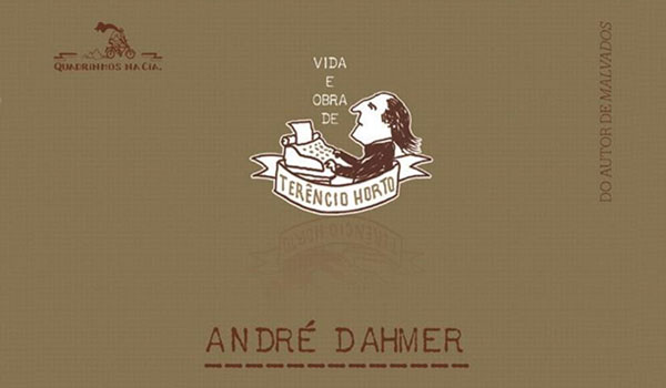 andre-dahmer