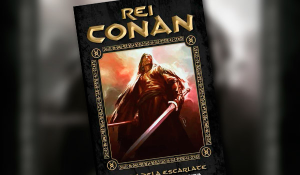 rei-conan