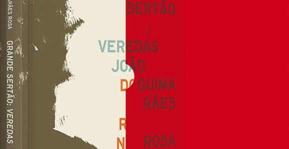 Grande Sertão: Veredas, de Guimarães Rosa, é adaptada para os quadrinhos